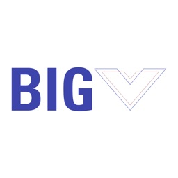 Big V Properties