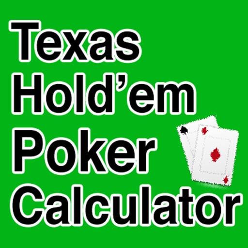 Canadian Online Poker Sites FAQ