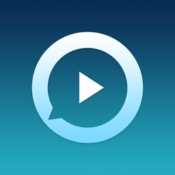 Video Chat for Facebook Friends, Free Video Calling App for iPhone, iPod, iPad and online chat - VideoCalls.io