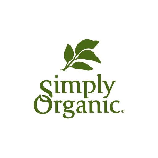 Simply Organic HD