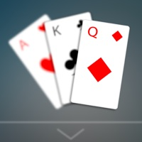 Codes for Quick Solitaire : Play in notification center as widget Hack