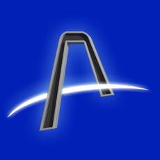 Activities of Artemis Spaceship Bridge Simulator