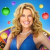 Wheel of Fortune PUZZLE POP - [OFFICIAL] New spin on bubble shooters from America's favorite game show