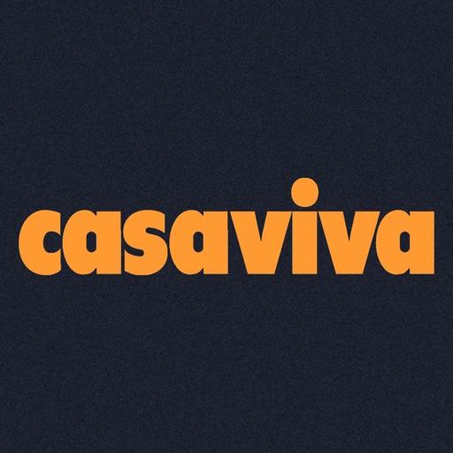 Casaviva Mag