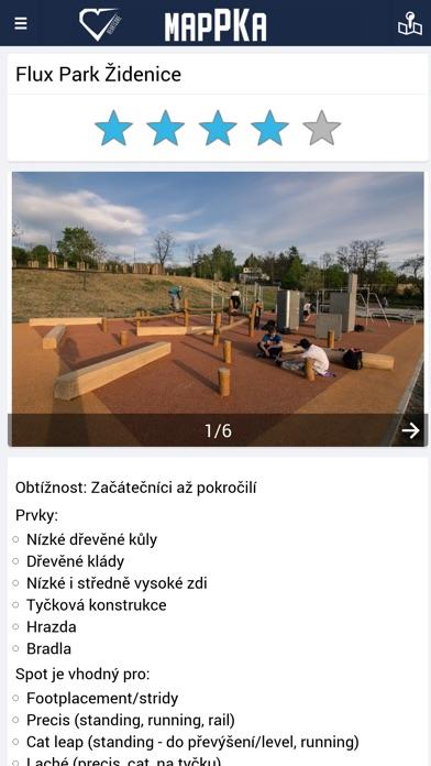 0858067abff ... Screenshot  9 for Mappka ...