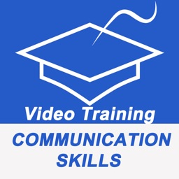 Communication Skills: Tips To Improve Your Communication Skills