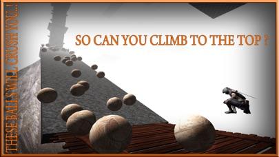 点击获取Clash Survivor Crazy Climber Games for iPhone free