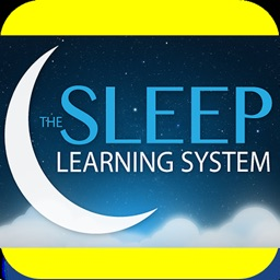 Weight Loss, Exercise, and Healthy Living Relaxing Hypnosis from The Sleep Learning System