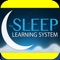 Tens of thousands of Sleep Learning albums have been sold online