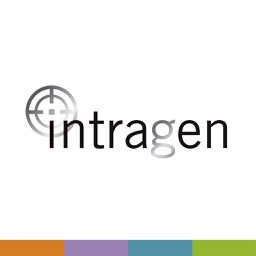 Intragen Institute – Diagnosis and treatment of hair problems