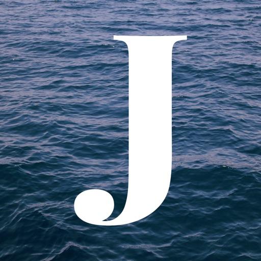 Jurnl Official App