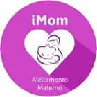 iMom icon