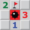 VM Mobile Team - Démineur Pro artwork
