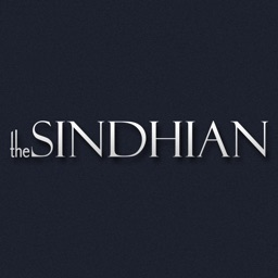 The Sindhian
