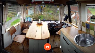 Baixar Cardboard Camera para Android