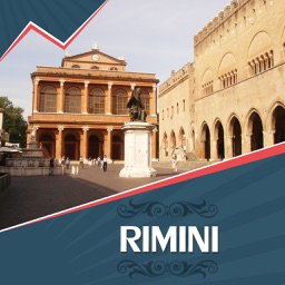 Rimini Tourism Guide