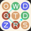 Word Dots - Find Target Words, Brain Challenge Puzzles - iPhoneアプリ