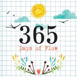 365 Days of Flow