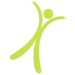 Eduware Parents Portal