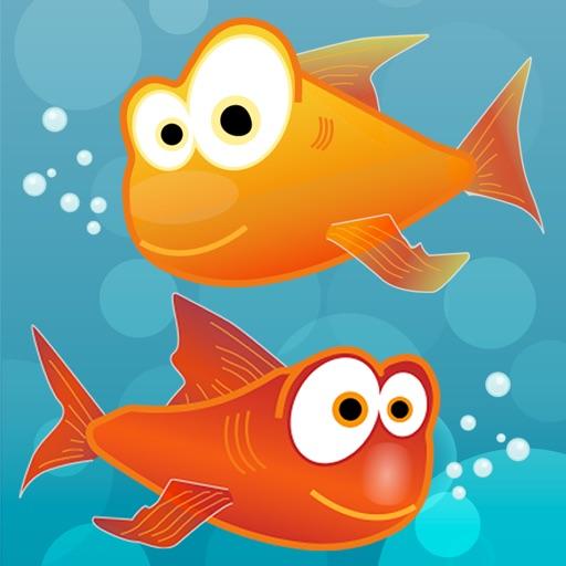 My Pet Aquarium