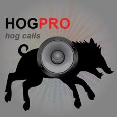 Activities of REAL Hog Calls - Hog Hunting Calls + Boar Calls