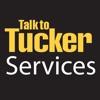 Tucker Services