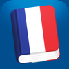 Learn French HD - Phrasebook for Travel in France - Codegent