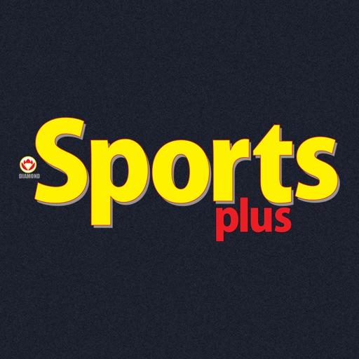 Sports Plus (magazine)