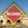 Macedonia Tourist Guide