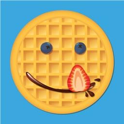 Eggoji Emoji Keyboard