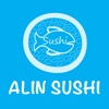 Alin Sushi New York