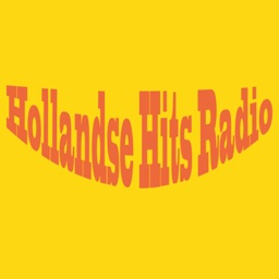 Hollandse Hits Radio