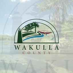 Wakulla County, FL