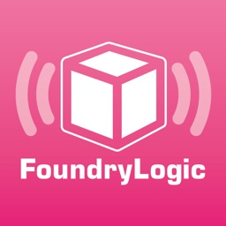 FoundryLogic Retail Mobile Inventory