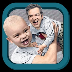 Funny Face Changer : Funny Face Swap & Picture Editor To Morph Faces