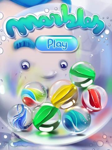 The Marble screenshot 6