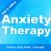 Anxiety Disorder Fundamentals to Advanced - Symptoms, Causes & Therapy (Free Study Notes & Quizzes)