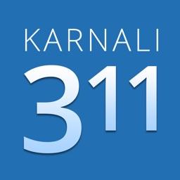 Karnali 311