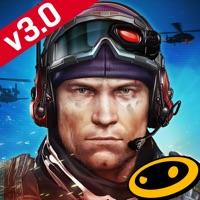 Codes for Frontline Commando 2 Hack