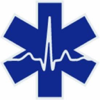NJ EMT Quick Guide