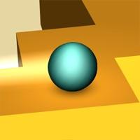 Codes for ZiBo - ZigZag Runner 3D Hack