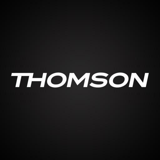 Thombox2.0