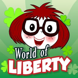 """World Of Liberty """"Chicago's Green River Leads to the Emerald Isle"""""""