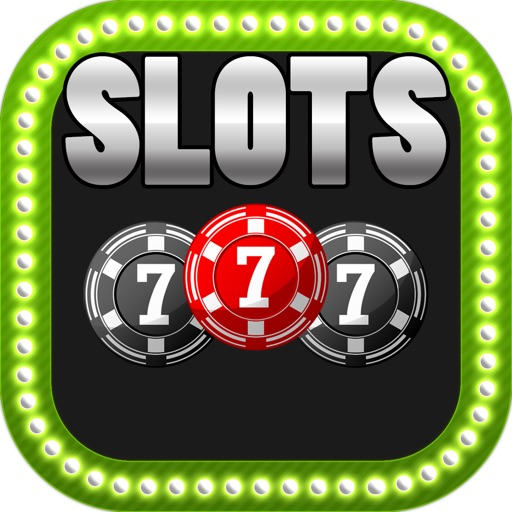 777 Play Advanced Slots Best Sharper - Spin And Wind 777 Jackpot