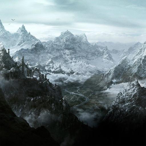 Wallpapers for Elder Scrolls Online Free HD