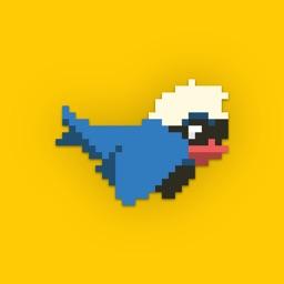 Birdy Sanders