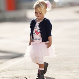 Baby Girl Dresses- Baby Fashion Designer,Dress Up, Make Up and Outfit Maker & Tailor