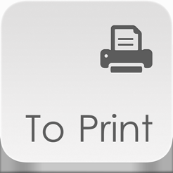 to print for printing documents web pages pictures photos