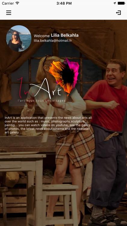 In-Art