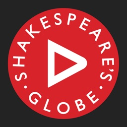 Globe Player - Shakespeare On Demand